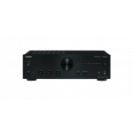 ONKYO A-9050 2.1 stereo garso stiprintuvas 2x75W su Wolfson 192 kHz/24-bit integruoti DAC | nemokamas pristatymas