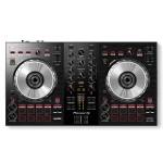 Pioneer DDJ-SB3 DJ Pultas 16 x Performance Pads audio interfeisas 24-bit/44.1kHz OS Windows 7 SP1 ar naujesnė arba OS X 10.11 naujesnė | Nemokamas Pristatymas