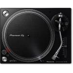 PIONEER  PLX-500 DJ patefonas, nemokamas pristatymas