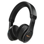KLIPSCH Reference On-Ear Bluetooth ausinės, nemokamas pristatymas