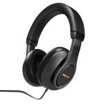 KLIPSCH REFERENCE OVER-EAR ausinės, nemokamas pristatymas