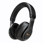 KLIPSCH REFERENCE OVER-EAR BLUETOOTH ausinės, nemokamas pristatymas