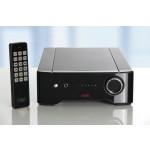 S.M.S.L 36BT garso stiprintuvas 2x37W mp3 grotuvas USB SD Bluetooth nemokamas pristatymas