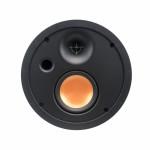 KLIPSCH SLM-3400-C lubinė 120W garso kolonėlė, nemokamas pristatymas