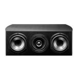 CabasseSocoa MC170 centrinė garso kolonėlė, nemokamas pristatymas