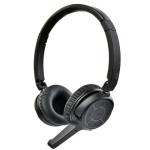 SoundMAGIC BT20 uždaros belaidės Bleutooth ausinės su mikrofonu | Nemokamas pristatymas