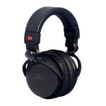 SoundMAGIC HP150 ausinės su jungties adapteriu ir papildomu 3 metrų prailginimu | Nemokamas Pristatymas