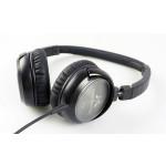 SoundMAGIC P30 ausinės su 1,2 m prailginimu ir adapteriais bei dėkliuku | Nemokamas pristatymas