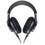 Technics EAH-T700 ausinės | Nemokamas pristatymas
