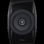 Technics SB-C700 garso kolonėlė, 1 vnt. | Nemokamas pristatymas