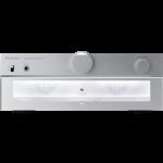 Technics SU-C700 stereo integruotas stiprintuvas | Nemokamas pristatymas