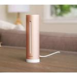 Netatmo Oro kokybės modulis Healthy Home Coach  4 sensoriai aplikacijos palaikymas suderinama su Apple HomeKit | Nemokamas Pristatymas