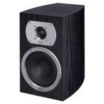 HECO VICTA PRIME 202 2 juostų garso kolonėlės Dažnių juosta: 35Hz-40kHz  Jautrumas: 89dB  Galia:65W/RMS, 110W/Ma | Nemokamas Pristatymas