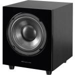 Wharfedale D8 garso kolonėlės namų kino sistemai 150W kaina už 1 vnt., nemokamas pristatymas