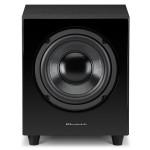 Wharfedale WH-D8 žemų dažnių 150W garso kolonėlė, nemokamas pristatymas
