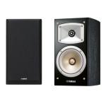 Yamaha B330 Kolonėlė jautrumas 87 dB/2.83 V/1 m MAX išėjimo galia 120 W Nominali galia 40 W dažnių juosta 55 Hz–45 kHz | Nemokamas Pristatymas