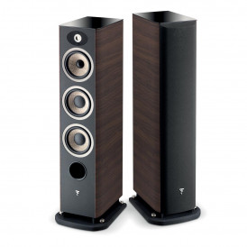 Focal ARIA 926 garso kolonėlės grindinės 250W kaina už 1 vnt