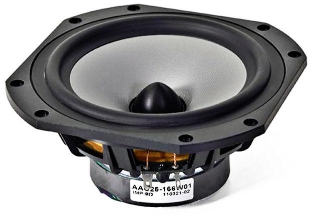 Dynavoice M-105 EX grindinės garso kolonėlės trijų juostų 600W kaina ... 7beacb5dc4cb4