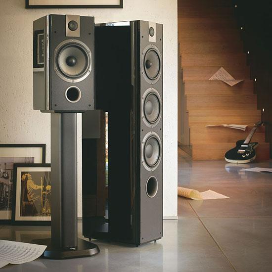 focal chorus 726 garso kolon l s grindin s hi end kolon l s kurias galima sau leisti nusipirkti. Black Bedroom Furniture Sets. Home Design Ideas
